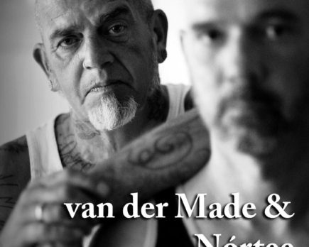van der Made &Nórtee